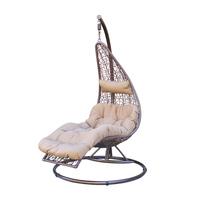 """""""Comfort"""". Подвесное кресло."""