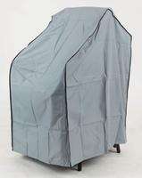 Чехол на кресло, 90х63х95 см.