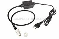Контроллер для LED дюралайта 13мм, 3W, до 50 м