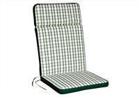 """""""Jarden"""". Подушка для кресла."""
