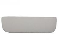 """""""Magda"""". Подушка для софы, на сидение, размер 162х47 см."""