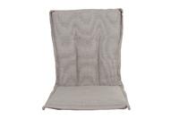 """""""Ninja"""". Подушки для кресла."""