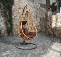 """""""Aura"""". Подвесное кресло."""
