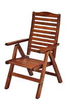 """""""Atol"""". Кресло раскладное."""