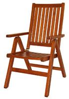 """""""Fronto"""". Кресло раскладное."""