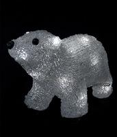 """""""Медвежонок Теди"""" 20см"""