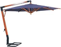 """""""Venus"""". Уличный зонт, 3х3 м."""