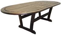 """""""Solberga"""". Стол раздвижной, 173/226х110х73 см."""