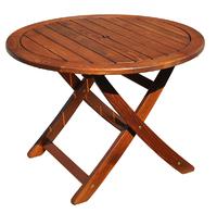 """Astra"". Стол, диаметр 110 см."