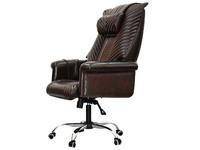 """President Lux"". Массажное кресло."