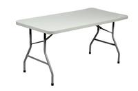 """""""XL"""". Банкетный складной стол"""