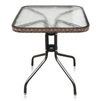 """Assol"".Стол для кафе, 60х60 см."